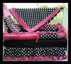 blue polka dot crib bedding ktactical decoration
