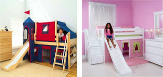 Home Decor Stores Calgary Children U0027s Kids Bedroom Furniture Calgary Red Deer Alberta