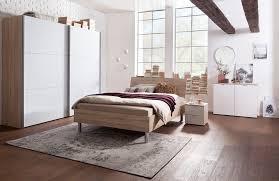 single schlafzimmer express design weißglas möbel letz ihr shop
