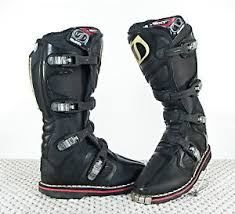 dirt bike motorcycle boots msr mxt offroad motocross atv dirt bike racing motorcycle boots men