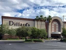 dillard s ta florida at citrus park town center dillards