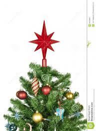 tree tree tops decorations tree