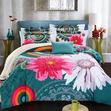 Jennifer Lopez Peacock Bedding Boho Queen Bedding U2013 Animal Prints All About Home Design