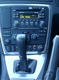Volvo S60 2005 Interior Volvo S60 D5 I Didn U0027t Want To Give It Back Car Reviews By Car