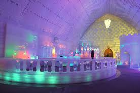 Home Interiors Usa by Hotel Cool Hotel De Glace Good Home Design Fantastical On Hotel