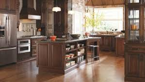 kitchen cabinets on sale black friday black friday sales for home renovations huffpost