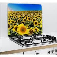 protege mur cuisine protege mur cuisine achat vente protege mur cuisine pas cher