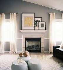 Vaulted Ceiling Bedroom Design Ideas 40 Best Vaulted Ceiling Bedroom Images On Pinterest Vaulted