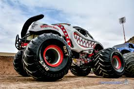 monster truck show texas monster jam archives el paso herald post