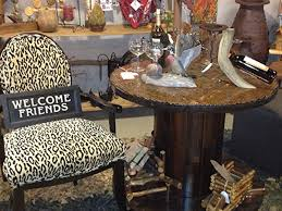 Home Decor Consignment Upscale Consignment Home Decor Antiques And More The