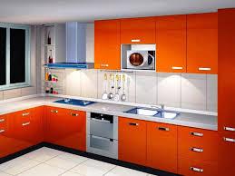 kitchen design enchanting simple cabinet design cool kitchen