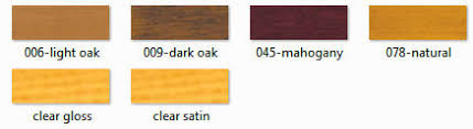 Sikkens Cetol Interior Stain Sikkens Cetol Door U0026 Window Twp Stain U0026 Sikkens Stain Official