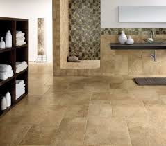 bathroom floors images modern house
