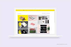 descargar gratis home design 3d gold para android 100 home design 3d gold para android the best 28 images of