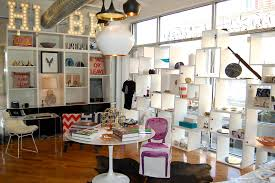 Affordable Home Design Nyc by Where To Go Shopping In Nyc From Boutiques To Department Stores