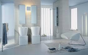 Gray Bathroom Window Curtains Small Bathroom Window Curtains Color Ideal Small Bathroom Window