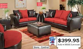 delta sofa and loveseat living rooms at mattress and furniture super center