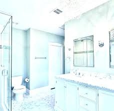 bathroom wall painting ideas bathroom wall paint ideas springup co