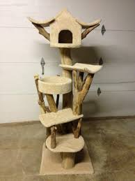 Cool Cat Furniture Best Image Of Cat Tree Designs All Can Download All Guide And
