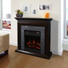 the best electric fireplace mantel boss fireplaces