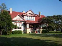 Texas Hill Country Bed And Breakfast 69 Best Texas Hill Country To Stay Images On Pinterest Texas