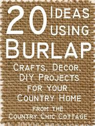 cottage bathroom ideas rustic crafts burlap bathroom ideas sdwdnht decorating clear