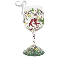 the best wine gifts wine ornaments