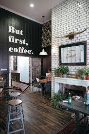 best 25 coffee shop signs ideas on pinterest shop signage shop