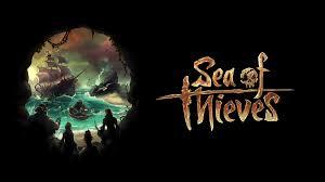 we set sail with u0027sea of thieves u0027 closed beta news asia