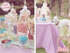 Vintage Candy Buffet Ideas by Wedding Candy Bars White Candy Bars Wedding Candy And Bar