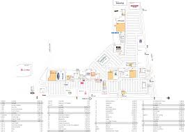 Fashion Outlets Of Chicago Map by Naperville Il Available Retail Space U0026 Restaurant Space For