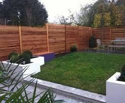 94 best garden ideas images on pinterest backyard patio decks
