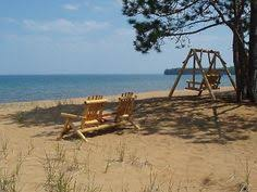 Lake Superior Cottages by Lake Superior Paradise Hermit U0027s Cove Cove Lakes And Vacation