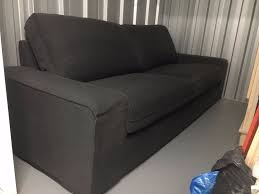 Ikea Sectional Sofa Reviews Living Room Mid Century Modern Couches Ikea For Elegant Living