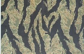 1958 tigerstripe the complex guide to camo complex