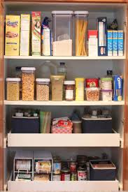 5 steps to cupboard pantry organization repeat crafter me