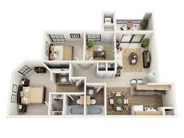 1 2 bedroom apartments for rent in san antonio tx villas of