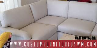 Upholstery Encino Sofa Upholstery Van Nuys Ca Sofa Reupholstery Van Nuys