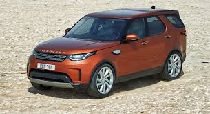 land rover discovery pickup the ultimate land rover defender buyer u0027s guide