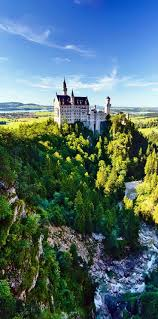 10 best images about most beautiful castles on pinterest