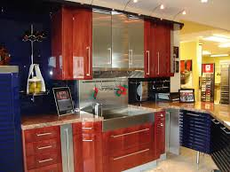 Kitchen Showroom Ideas Picture Of Kitchen Showrooms U2014 Randy Gregory Design Tips Upgrade
