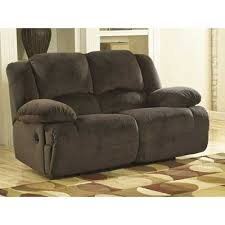 chocolate power reclining sofa b1 5670147 ashley 5670147 afw
