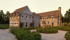 100 shingle style house plans nantucket shingle house plans