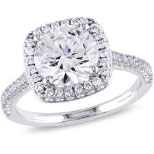 Walmart Wedding Rings Sets For Him And Her by Jewelry Rings 30 Phenomenal Walmart Wedding Ring Sets Photos