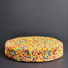 cbd cakes speciality cakes sydney cake delivery