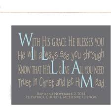 christian baptism gifts printable baptism communion from larkroadrhymes