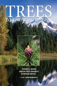 trees to in oregon osu extension catalog oregon state