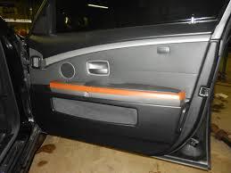 used 2004 bmw bmw 745i ignition switch general auto