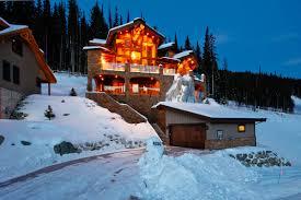 Pomeroy Home Decor Canadian Timberframes Ltd Mywoodhome Com