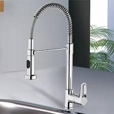 robinet cuisine design robinet cuisine espace aubade les robinets de newsindo co